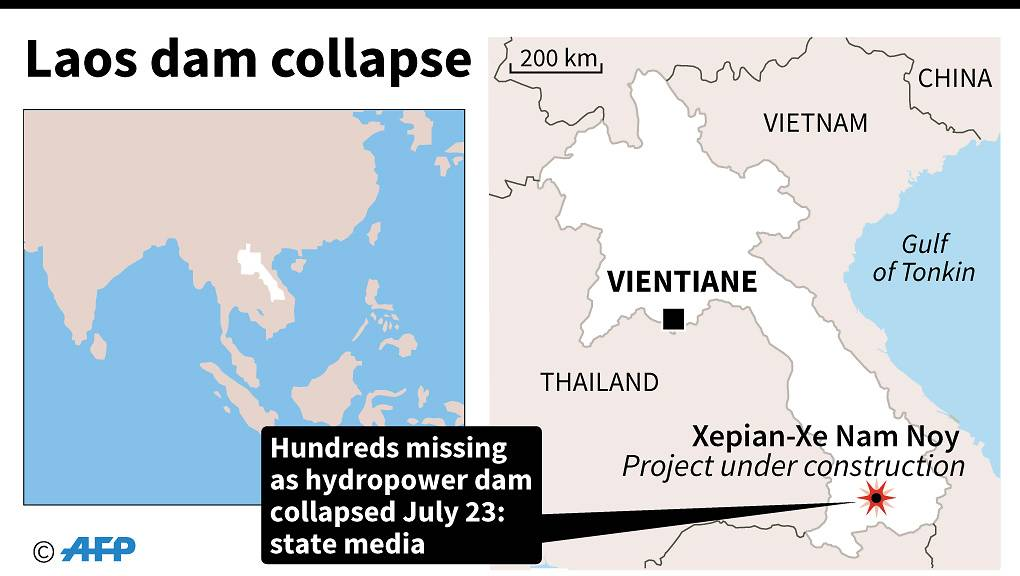 laos-dam-collapse-map.jpg