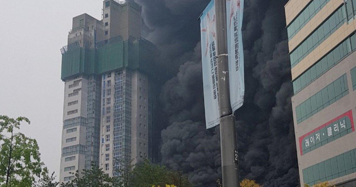 reuters_south_korea_sejong_fire_20180626-seo.JPG