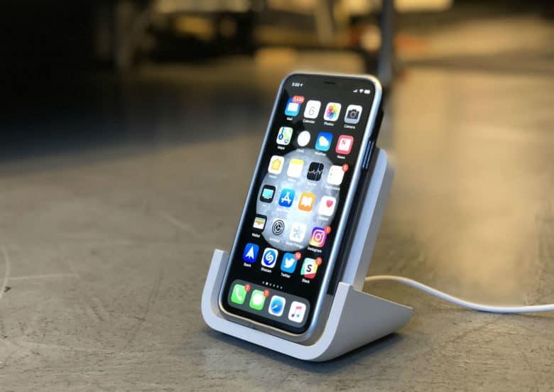 Logitech-Powered-wireless-charger-780x552.jpg