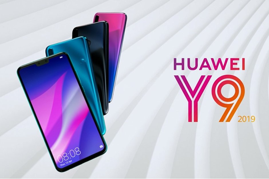 Huawei-Y9-2019-officially-unveiled-as-the-prodigy-for-the-new-generation.jpg