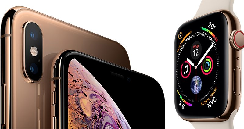 apple-watch-series-4-and-iphone-xs-800x423.jpg