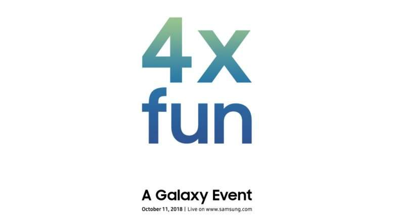 Samsung-Galaxy-Event-2018-Invite-Official-Page-781x441.jpg