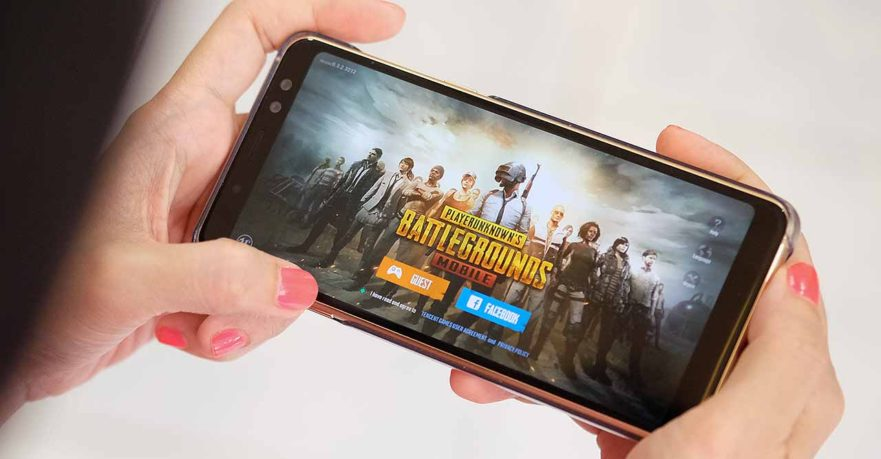 PUBG-Mobile-Android-iOS-phone-requirements-Revu-Philippines-881x459.jpg
