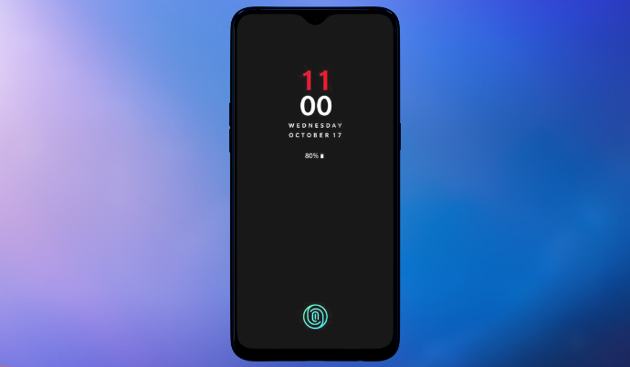 OnePlus-6T-Official-Image.png