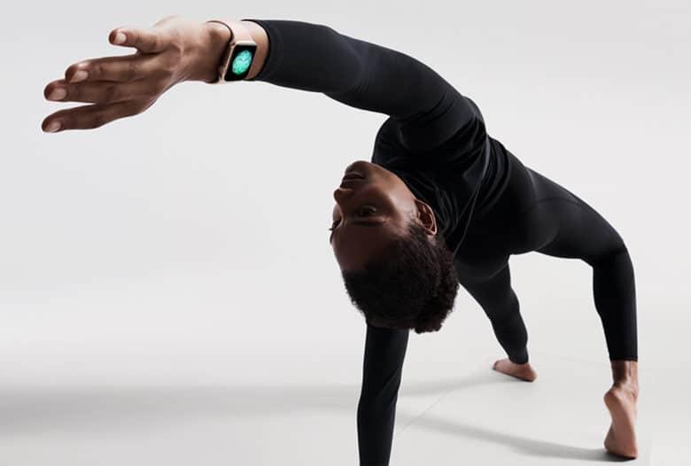Apple-Watch-Series4_yoga_09122018-780x526.jpg