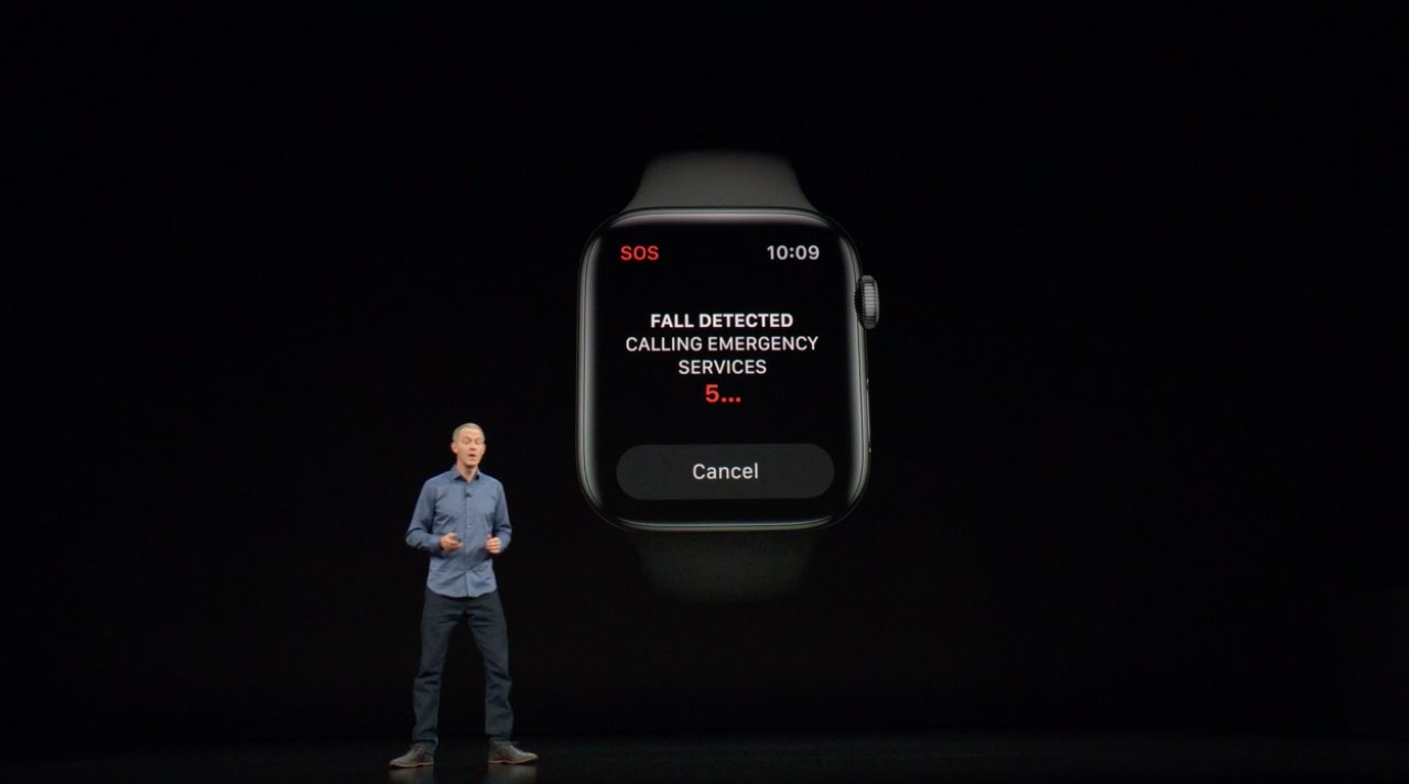Apple-September-2018-event-Apple-Watch-Series-4-fall-detection-001.jpg
