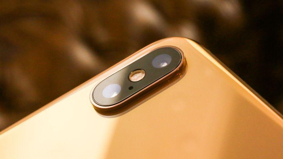 iphone-xs-max-obzor-camera.jpg