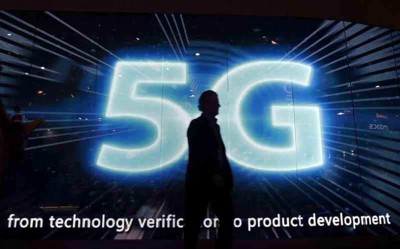 5g_network_logo_reuters_1500379014977.JPG