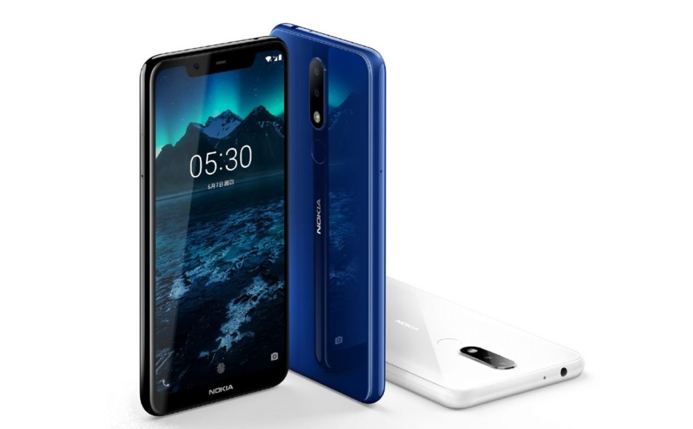 android-authority-Nokia-X5-2456-1000x620.jpg