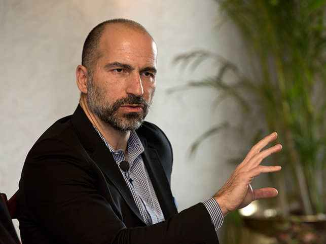 in-the-age-of-internet-uber-ceo-dara-khosrowshahi-still-votes-for-cable-tvor-old-school-cool-uber-ceo-dara-khosrowshahi-still-votes-for-cable-tv.jpg
