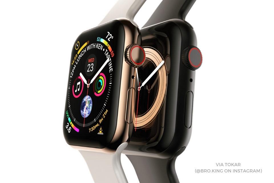 Apple-Watch-Series-4-Concept-960x640.jpg
