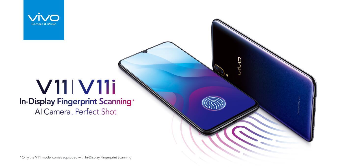 v11-productKV.jpg