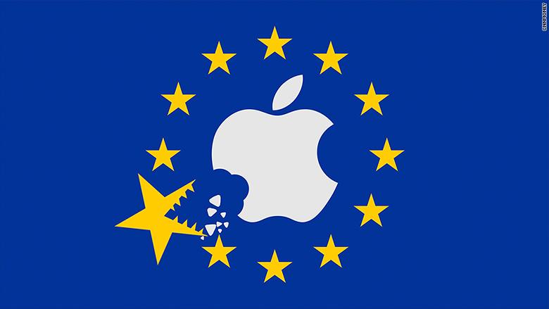 160830080947-eu-apple-780x439.jpg