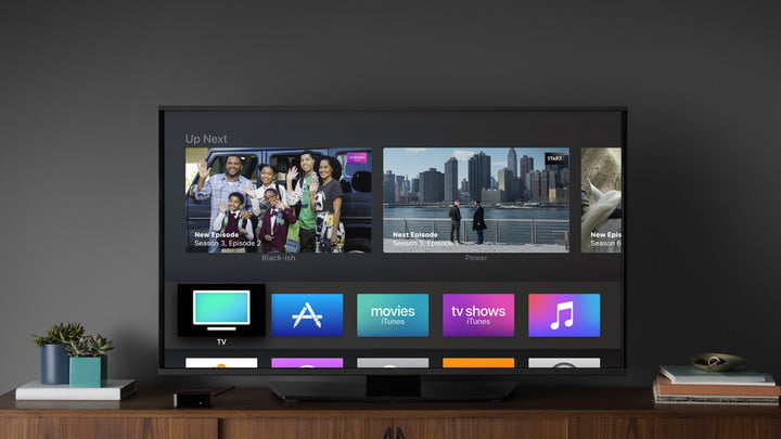 apple-tv-lifestyle-720x720.jpg
