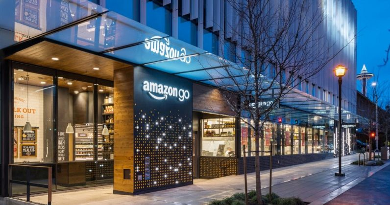 Amazon-Go-796x419.jpg