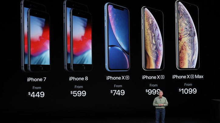 apple-announcements-sept-12-2018-cupertino-iphone-xs-max-and-iphone-xr114.jpg