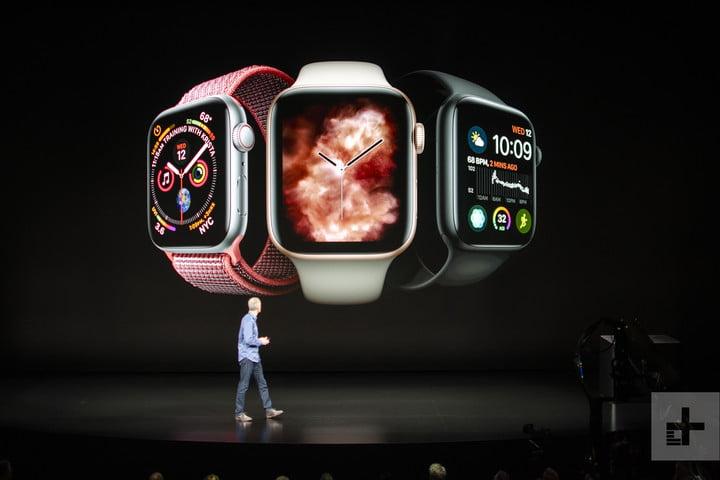 apple-event-2018-apple-watch4074-2-720x720.jpg