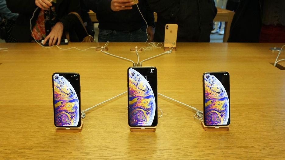 iphone-xs-sydney-10-b.jpg