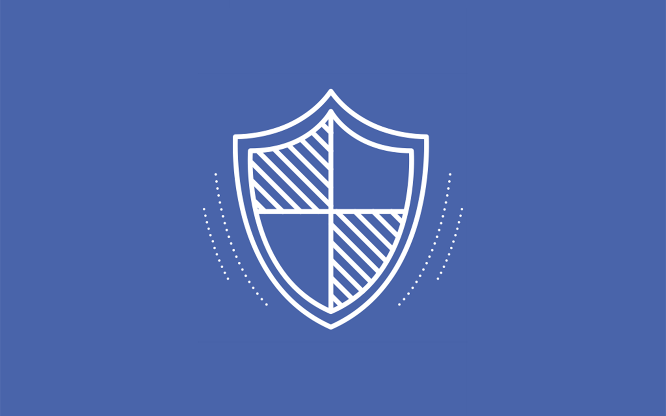 security1 (1).png