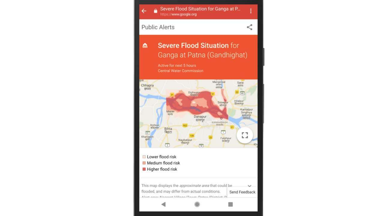 Google-Public-Alerts-rolls-out-AI-enabled-flood-forecasting-in-Patna.jpg
