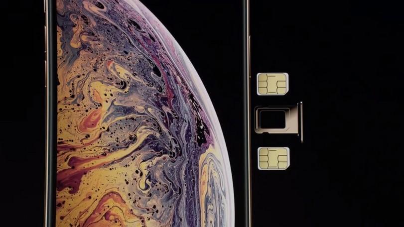 Apple-iPhone-XS-eSIM.jpg