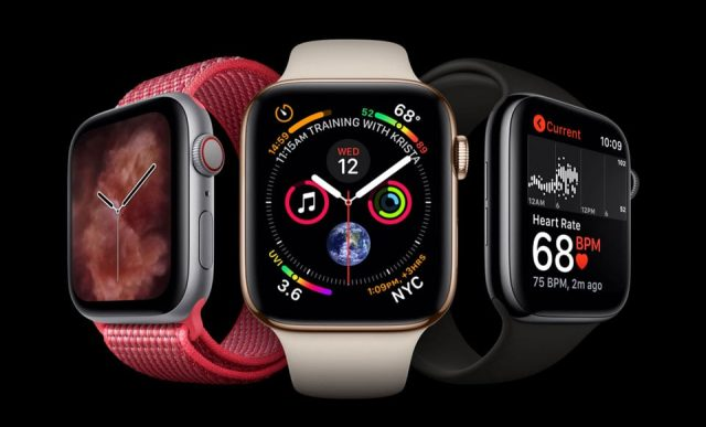 apple-watch-4-640x387.jpg