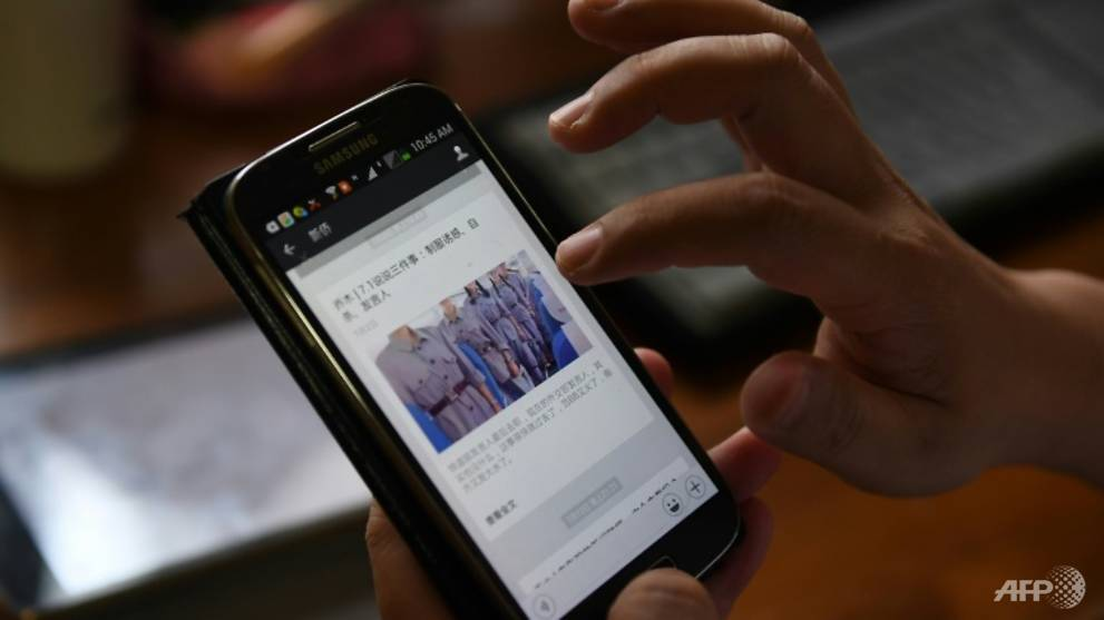 china-has-one-of-the-world-s-most-restrictive-mechanisms-for-online-censorship-blocking-certain-western-websites-and-apps-1508154002938-2.jpg