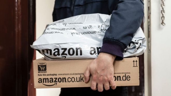 _102972880_amazonpackages_getty.jpg