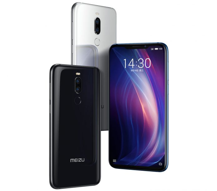 Meizu-X8-696x613.jpg