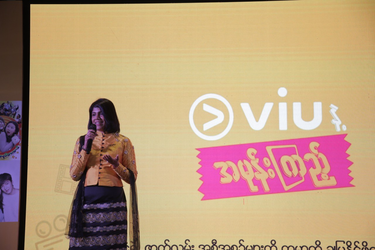 Lavina Tauro (Country Manager of VIU Myanmar) (1)_1280x853.jpg