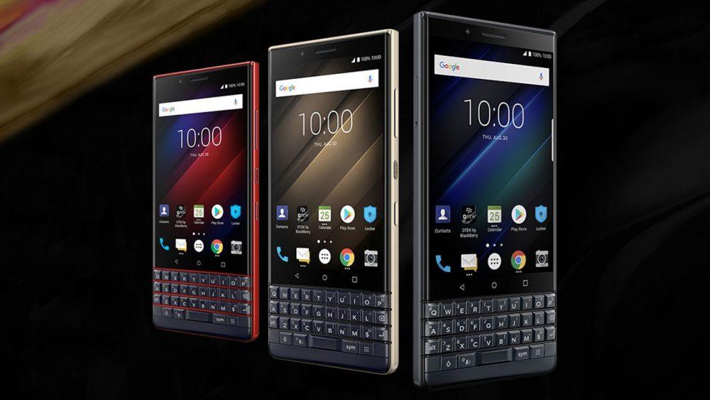 blackberry-key2-le-official-1000x563.jpg