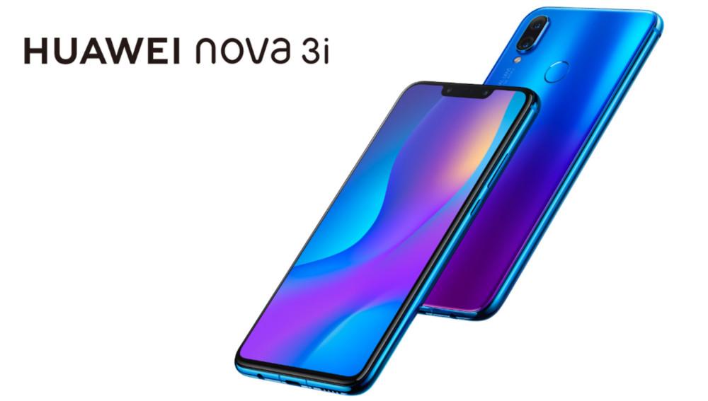 huawei-nova-3i-1000x567.jpg