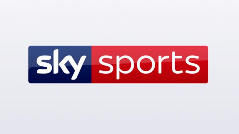 skysports-sky-sports-logo-logo-gradient-generic_4004885.jpg