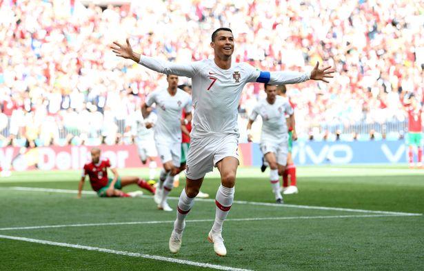Portugal-v-Morocco-Group-B-2018-FIFA-World-Cup-Russia (1).jpg