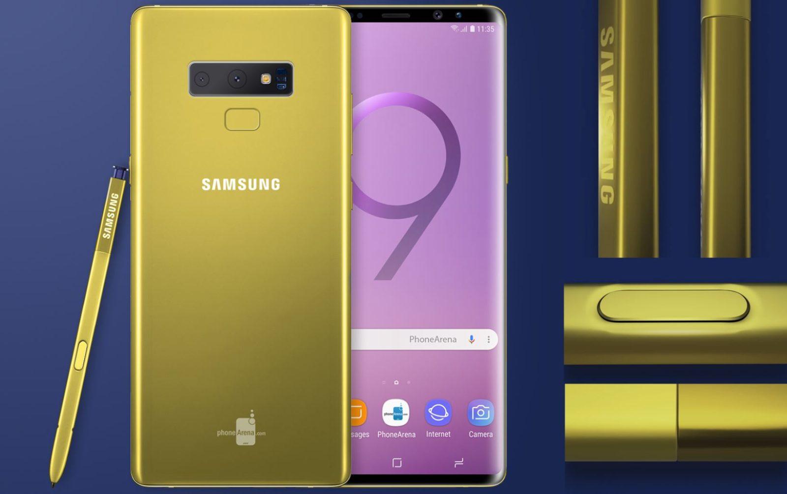 Samsung-Galaxy-Note-9-Gold-Concept-Render-PhoneArena-1600x1005.jpg