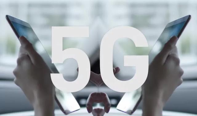 5G.jpg