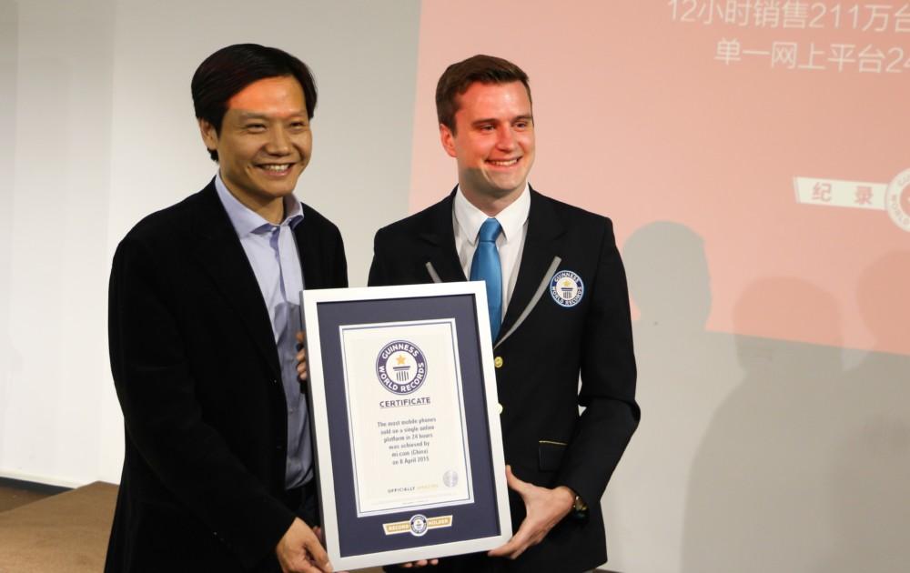 Xiaomi-Guiness-World-Record-1000x630.jpeg