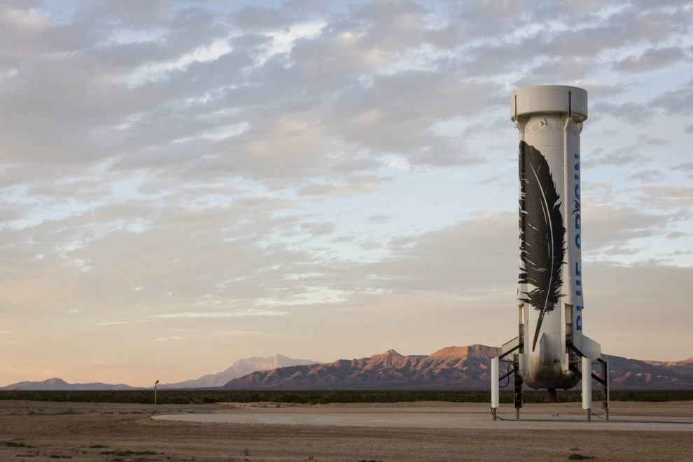 a-ticket-on-jeff-bezos-space-tourism-rocket-will-cost-at-least-200000-990x660.jpg