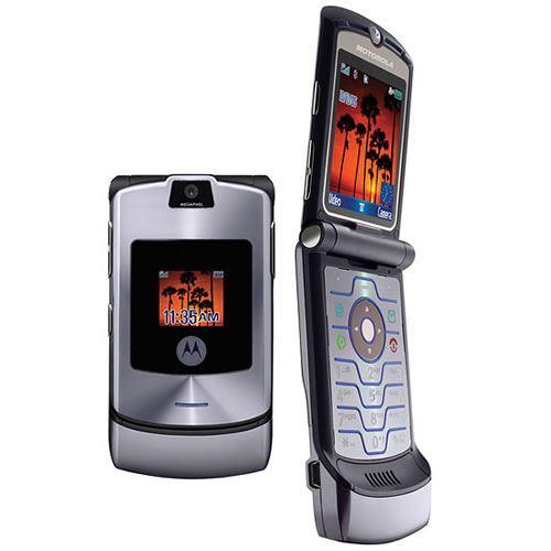 Motorola-Razr-V3_.jpg