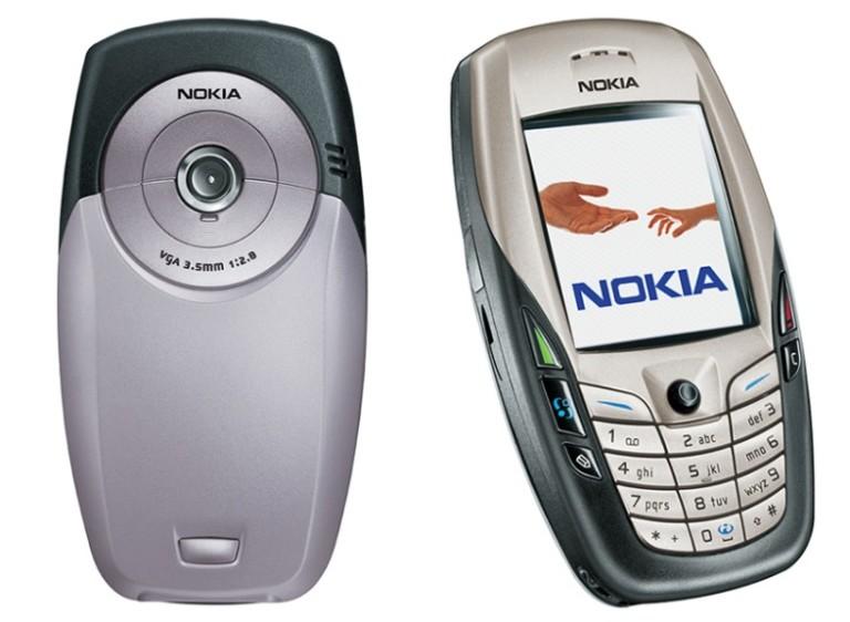 Nokia-6600-768x562.jpg