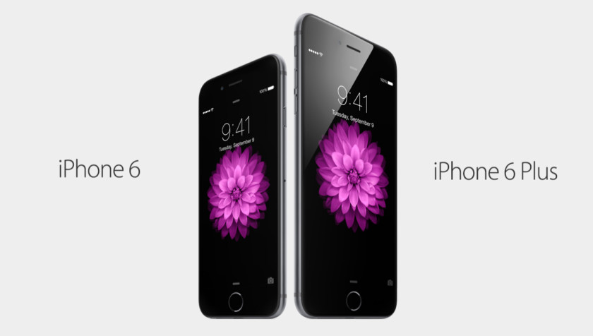iPhone-6-and-6-Plus-840x476.jpg
