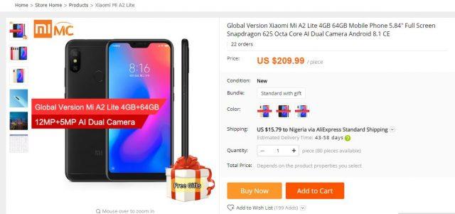 Xiaomi-Mi-A2-640x301.jpg