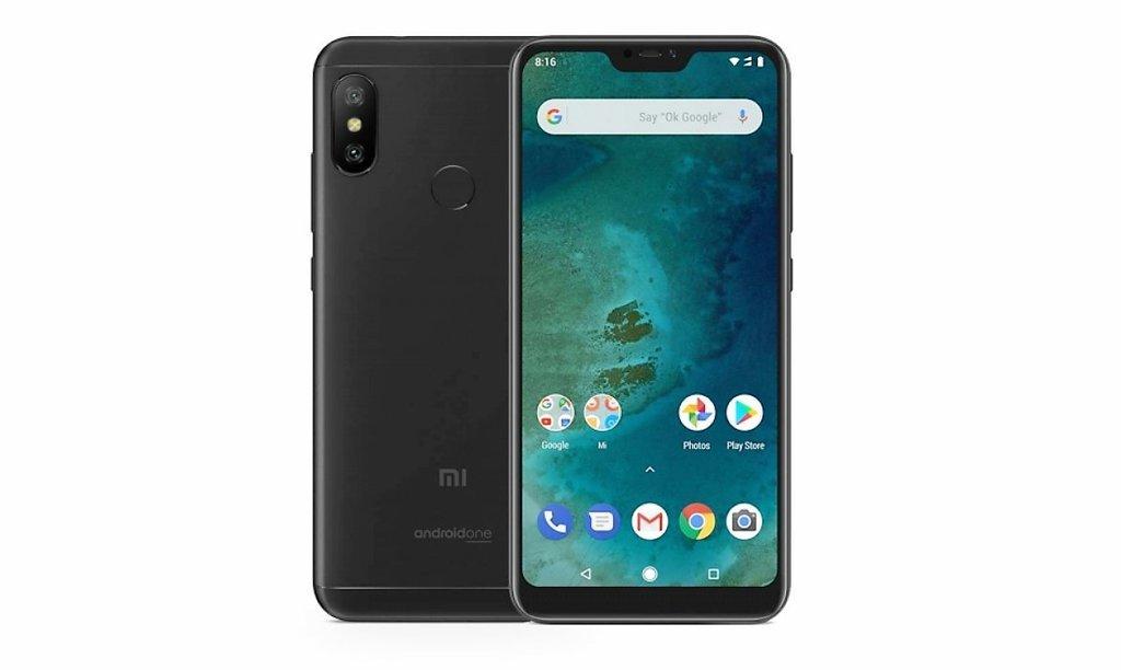 Xiaomi-Mi-A2-Lite-and-Mi-A2 (1).jpg