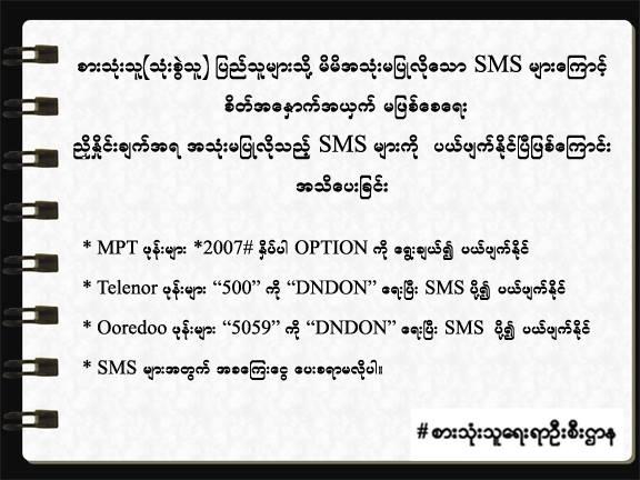 37271078_1160712340744679_4160309136283664384_n.jpg