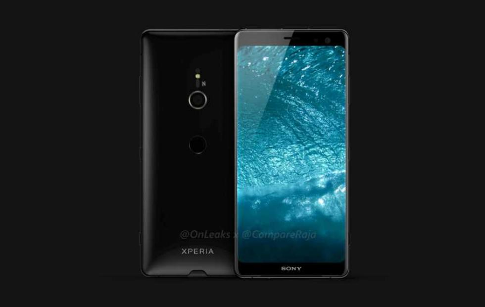 xperia-xz3-leak-1-1024x576.jpg