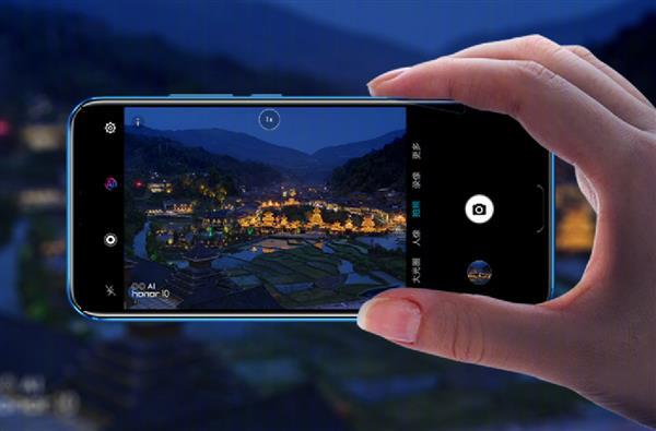 Honor-10-GT-Camera.jpg