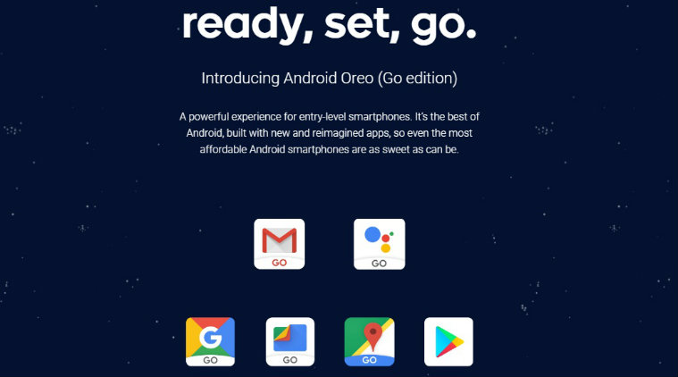 samsung-android-go-main.jpg