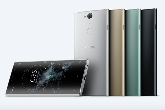 Sony-quietly-unveils-Xperia-XA2-Plus-with-6-inch-display---Snapdragon-630.jpg