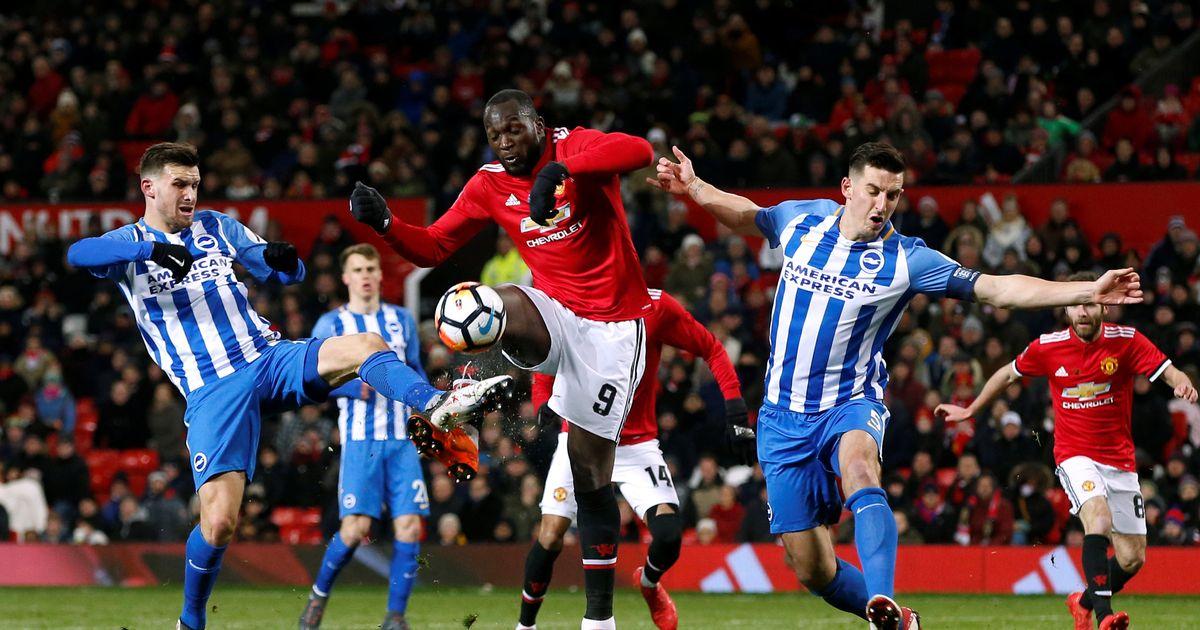 FA-Cup-Quarter-Final-Manchester-United-vs-Brighton-Hove-Albion.jpg