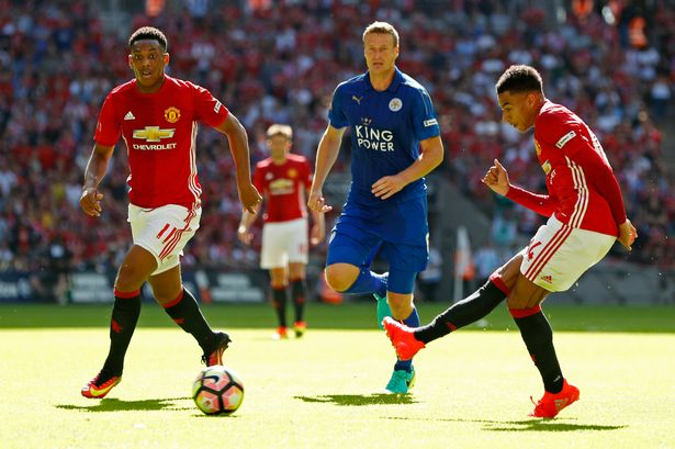 Leicester-City-v-Manchester-United-FA-Community-Shield.jpg
